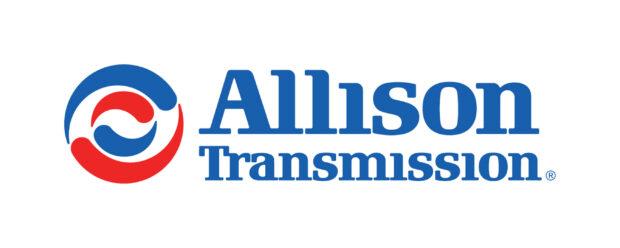 Allison Technologies