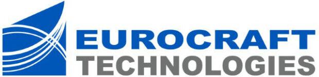 Eurocraft Technologies